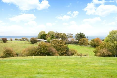 4 bedroom equestrian property for sale - Pant Y Gof, Halkyn, Holywell, CH8