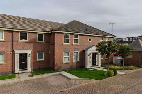 2 bedroom apartment for sale - Eliot Court, Fulford