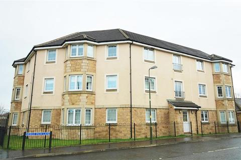 2 bedroom apartment to rent - Meikle Inch Lane, Bathgate