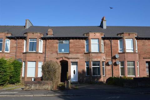 1 bedroom apartment for sale - Holytown Road, Bellshill