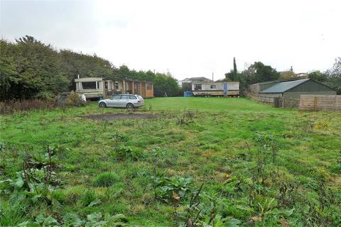 Land for sale - Gears Lane, Goldsithney, Penzance, Cornwall