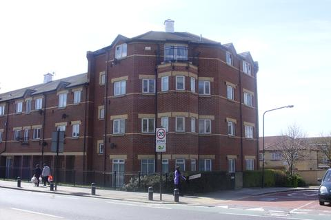 2 bedroom flat to rent - BARNBY STREET, STRATFORD, E15