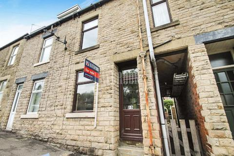 3 bedroom terraced house for sale - Ibbotson Road, Walkley