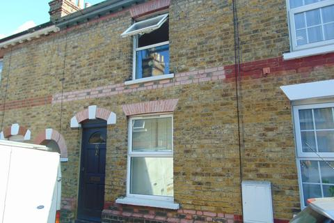 2 bedroom terraced house to rent - Union Street, Faversham, ME13