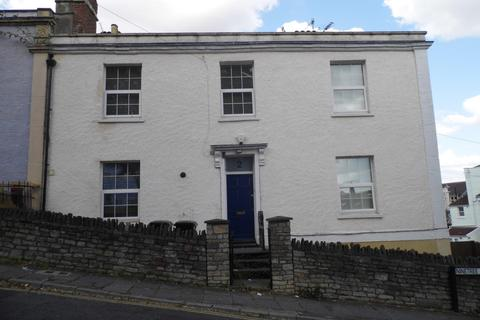 2 bedroom semi-detached house to rent - Ninetree Hill, Cotham