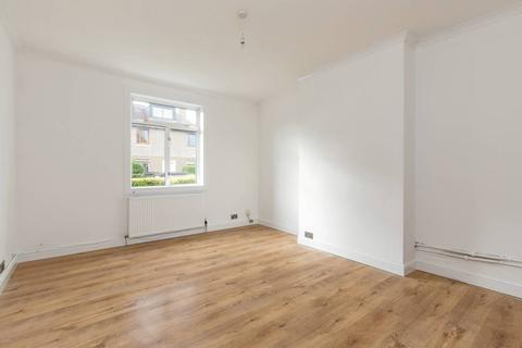 2 bedroom ground floor flat for sale - 5/2 Parkhead Place, Parkhead, EH11 4RQ