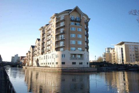 2 bedroom apartment to rent - Nil Deposit Option Available - Blakes Quay, Reading