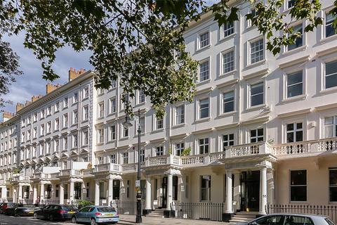 5 bedroom apartment for sale - Warwick Square, Pimlico, London, SW1V