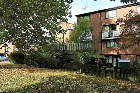 2 bedroom maisonette for sale - St Phillips Road, Netherthorpe