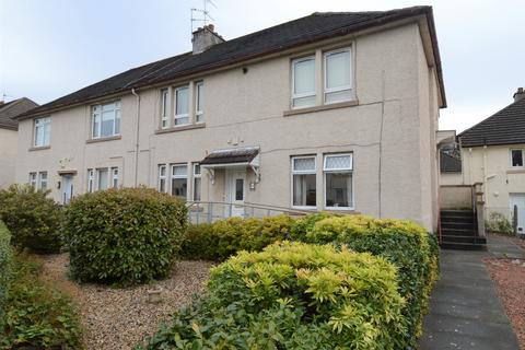 2 bedroom flat for sale - Whitehaugh Avenue, Paisley PA1