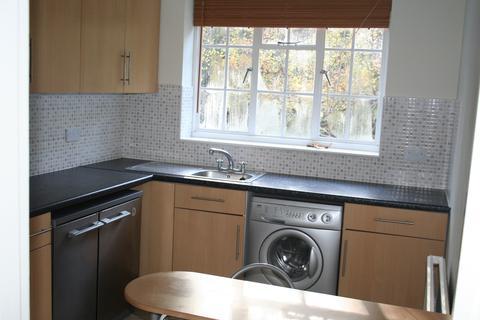 Studio to rent - Sandhurst Road, WokIngham, BerkshIre, RG40
