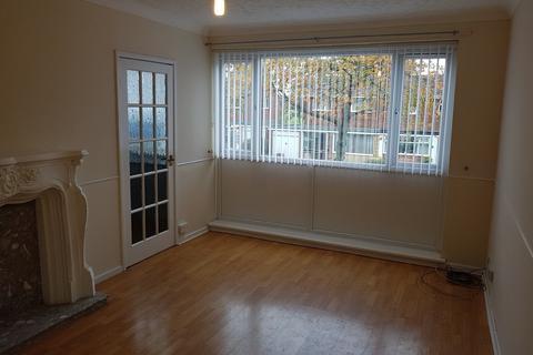 1 bedroom flat to rent - Boston Court , Palmersville, Newcastle Upon Tyne