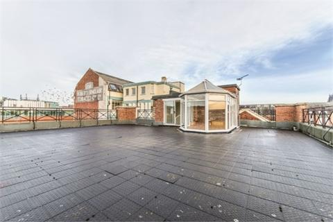 4 bedroom penthouse for sale - Blenheim House, 145-147 Westgate Road, Newcastle, Tyne and Wear