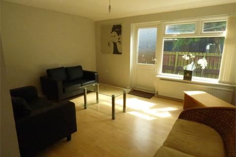 1 bedroom flat for sale - Brinkburn Lane, Byker, Newcastle, Tyne and Wear