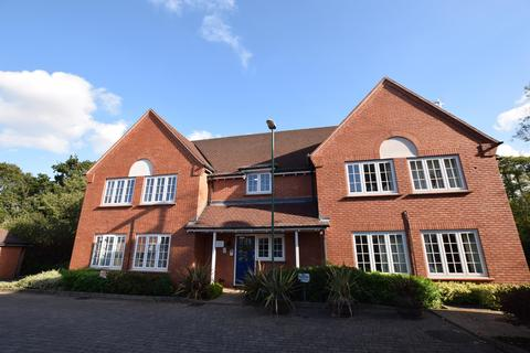 2 bedroom flat for sale - Foxley Drive, Catherine-de-Barnes, Solihull, B91 2TX