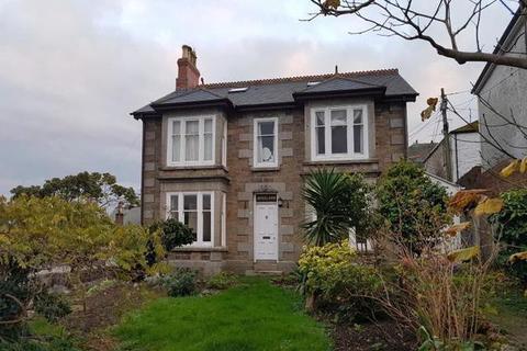 3 bedroom maisonette to rent - Newlyn, Penzance, Cornwall, TR18