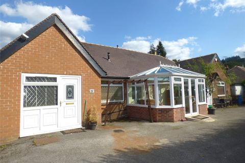 5 bedroom detached house for sale - Delph New Road, Dobcross, Saddleworth, OL3