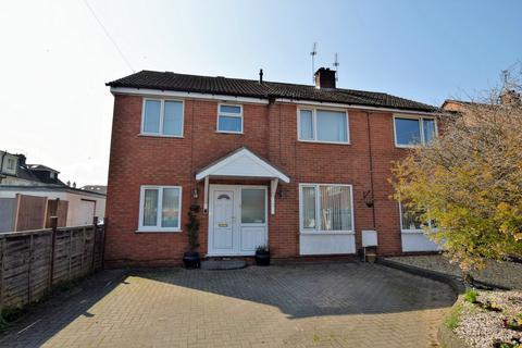 5 bedroom house for sale - Blenheim Road, Alphington, EX2