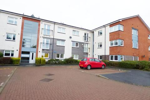 2 bedroom flat to rent - Miller Street, Clydebank, West Dunbartonshire, G81 1UP