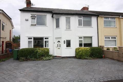 3 bedroom apartment for sale - Droylsden M43