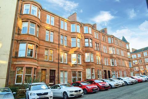 1 bedroom flat for sale - Trefoil Avenue, Flat 3/1, Shawlands , Glasgow, G41 3PB