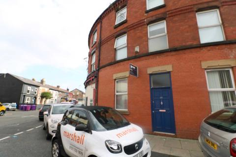 5 bedroom terraced house for sale - Lawrence Road, Liverpool