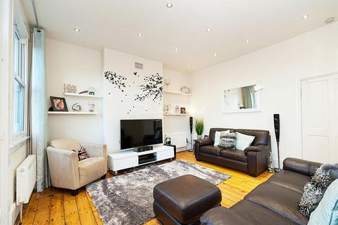 1 bedroom flat for sale - Charlton Road, Blackheath, SE3