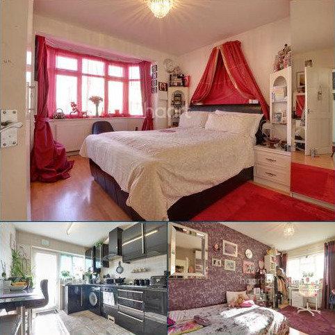 2 bedroom maisonette for sale - Grasmere Avenue, Preston Road