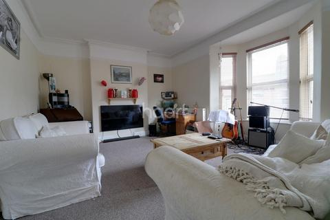 3 bedroom terraced house for sale - Kinross Avenue, Plymouth