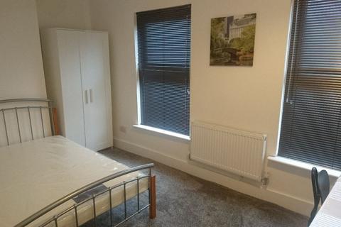 4 bedroom terraced house to rent - Manton St, Liverpool