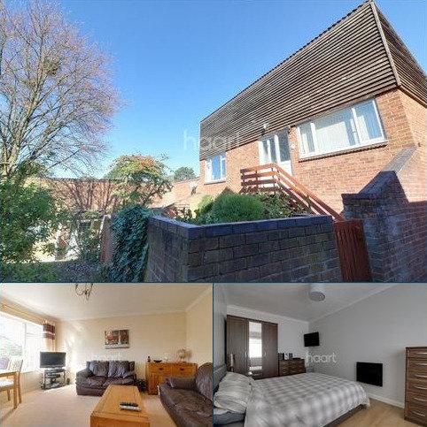 1 bedroom flat for sale - Juniper, Bracknell