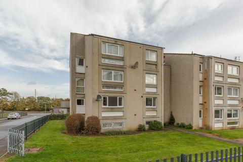 3 bedroom ground floor flat for sale - 88 Walker Drive, South Queensferry, EH30 9RR
