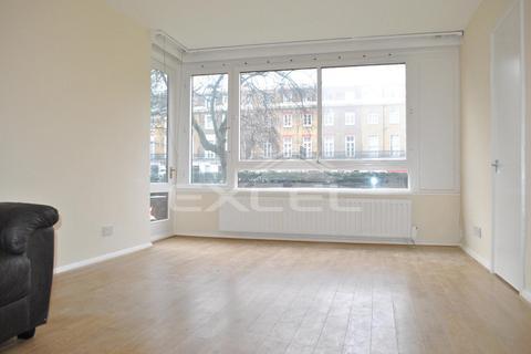 1 bedroom apartment to rent - The Water Gardens, Paddington, London, W2