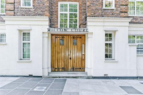1 bedroom apartment to rent - Wilton Court, Sheen Road, Richmond, TW9