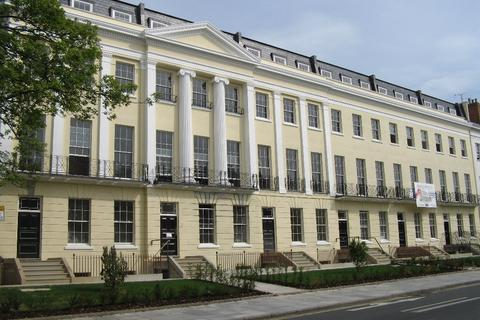 2 bedroom apartment to rent - 13-19 Evesham Road, Cheltenham GL52