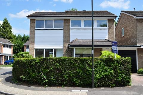 Houses To Rent In Rh10 Latest Property Onthemarket 2 Bed House To Rent In Southgate Crawley 2 Bedroom House To Rent In Maidenbower Crawley