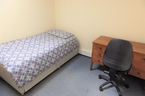 1 bedroom house share to rent - Castle Street 7