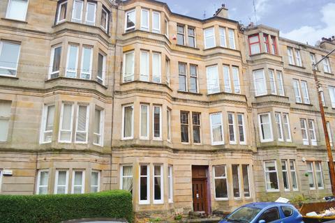 1 bedroom flat for sale - Skirving Street, Flat 2/2, Shawlands, Glasgow, G41 3AJ