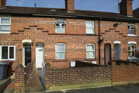 1 bedroom flat to rent - Liverpool Road, Reading, RG1 3PJ