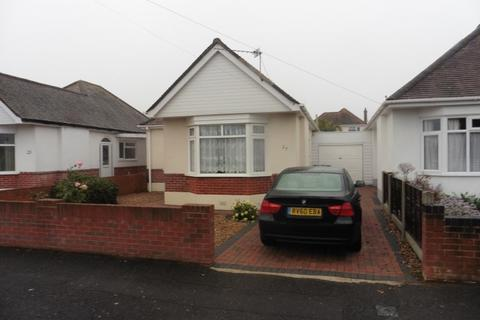 2 bedroom property for sale - Huntfield Road, Bournemouth