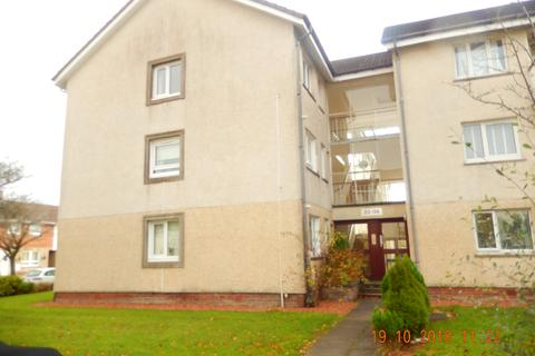1 bedroom flat to rent - Aikman Place, Eastkilbride G74