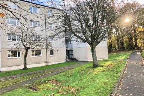2 bedroom flat to rent - Ross Place, Calderwood, East Kilbride, G74 3HX