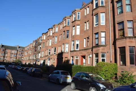 1 bedroom flat for sale - Kennoway Drive , Flat 0/2 , Thornwood, Glasgow, G11 7TZ