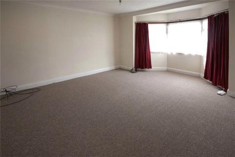 1 bedroom apartment to rent - Sylvia Gardens, Wembley, HA9