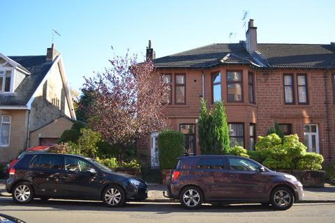 2 bedroom apartment for sale - Mannering Road , Shawlands, Glasgow , G41 3SW