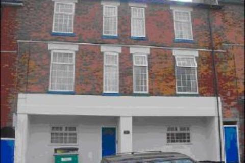 3 bedroom flat to rent - flat 2 COLLEGE ROAD, MOSELEY, BIRMINGHAM