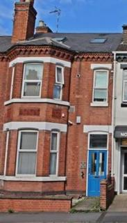 1 bedroom flat to rent - Westminster Road, Flat 3, Coventry