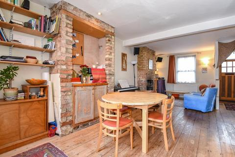 2 bedroom house for sale - Jericho, Oxford, OX2