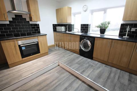 1 bedroom flat for sale - Oldgate Lane, Thrybergh