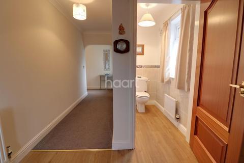 4 bedroom bungalow for sale - Jubilee Holt, Langworth